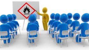 Yangın Güvenliği ve Danışmanlık Hizmetleri