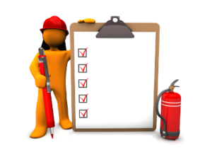 Yangın Risk Analizi